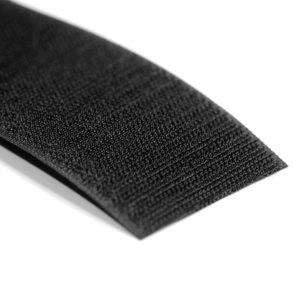 VELCRO® Brand Hook / Sew-On