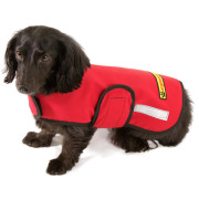 p-1386-dogbooties_NewJacket01.jpg