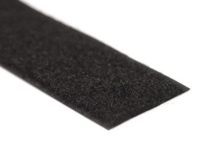 VELCRO® Brand Loop / Sew-On