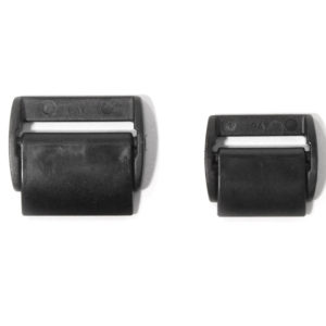 Low Profile Cam Buckle / Nylon