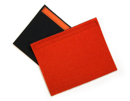 Neoprene Sweat Wraps