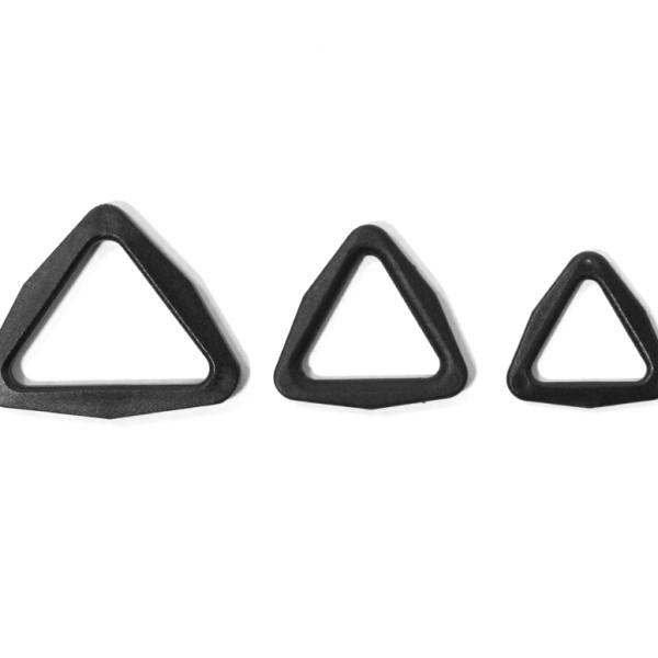 Tri-Ring-Nylon