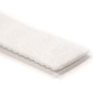 VELSTRETCH® Brand Fastener / 40-Yard Roll