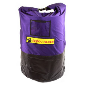 The Depot / Gear Bags