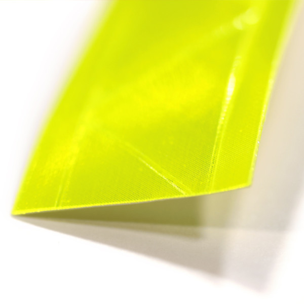1 in. Sew-On 3M Vinyl Reflective Tape - Priced by the Yard