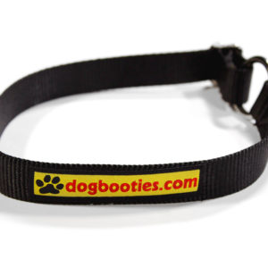 Adjustable Pro Collar